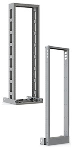 TITAN-23-INCH-and-Unequal-Flange-Rack-home-thumbnail