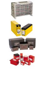 batteries-montage