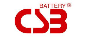 csb-battery-logo-small