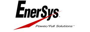 enersys-logo-small